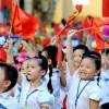 Thư của Chủ tịch nước gửi ngành Giáo dục nhân dịp khai giảng năm học mới